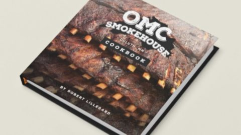 OMC Cookbook